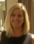 Alexandra Richir Psychologue